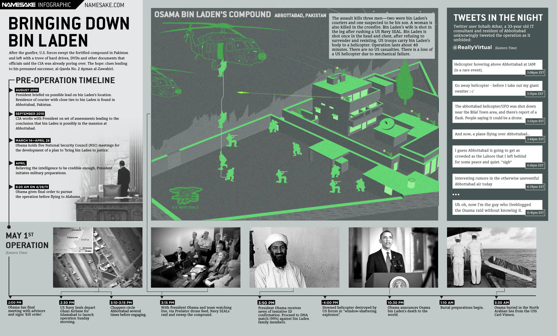 bringing-down-bin-laden_50290b55c1a3e