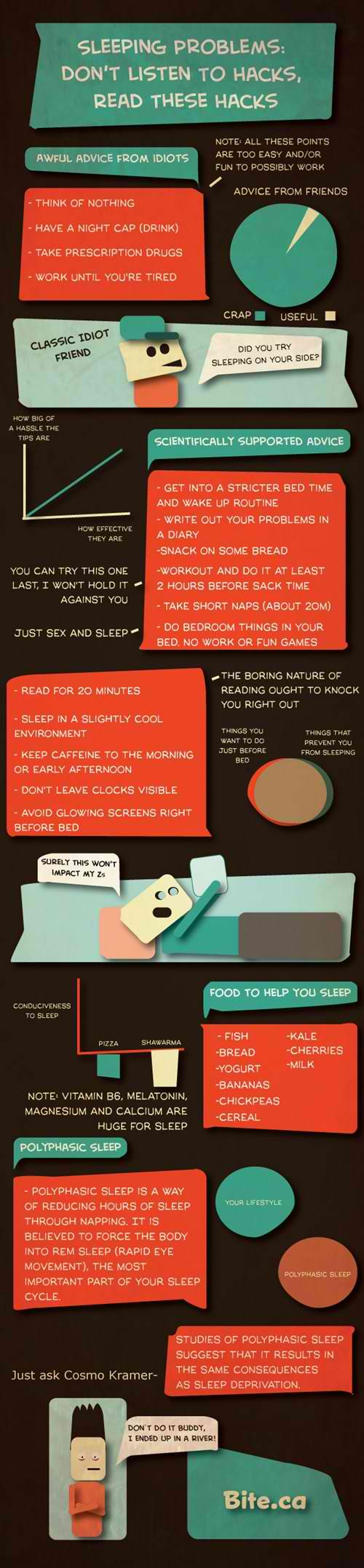Sleeping_Problem_Hacks