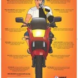 fools-gear-cool-gear-poster-776x1024