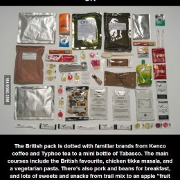 military_food_in_field